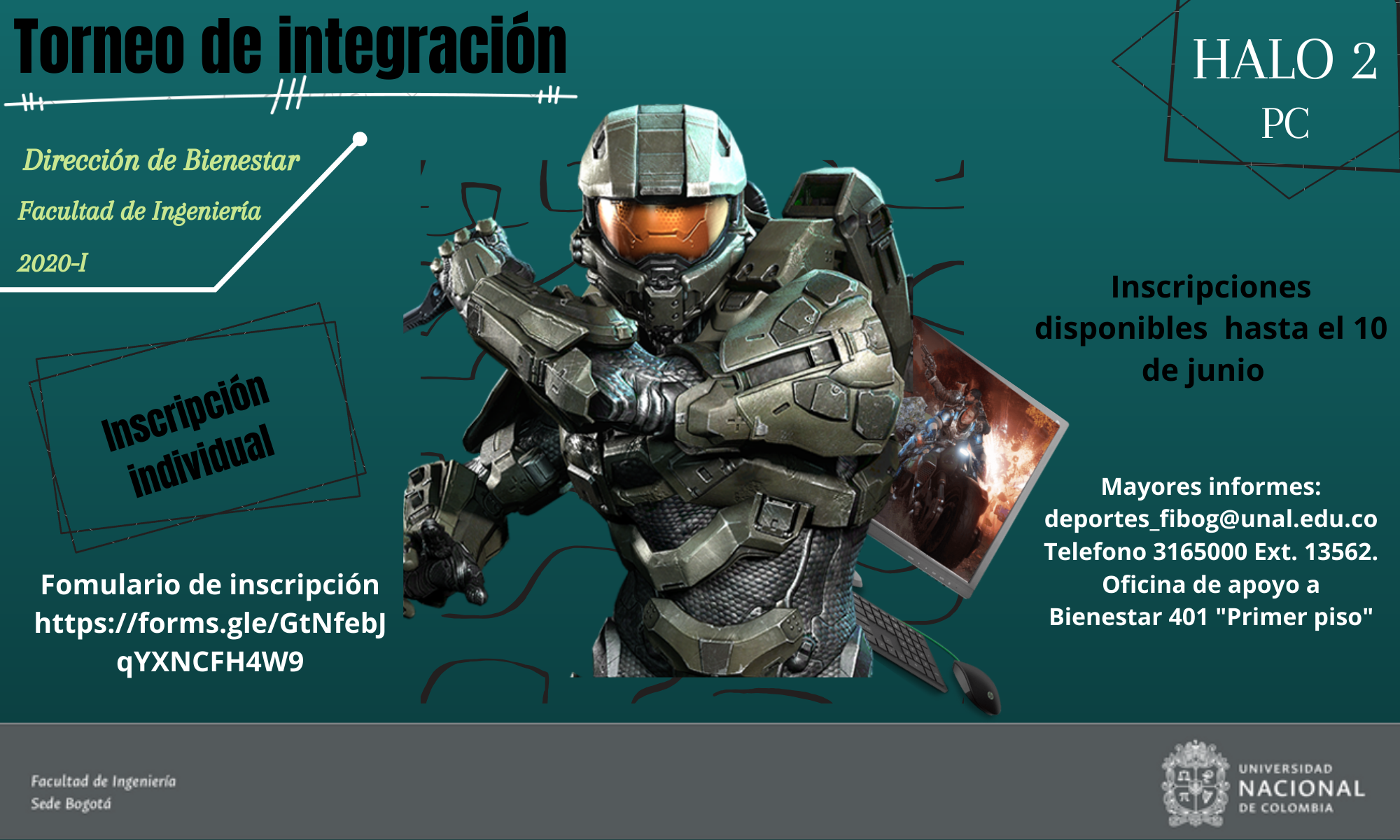 banner_halo_torneo