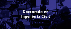 DOC CIVIL