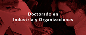 DOC INDUSTRIA