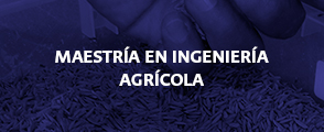 03 AGRICOLA
